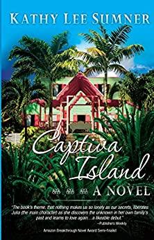 Captiva-Island-A-Novel